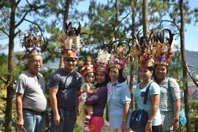 Baguio4406.jpg