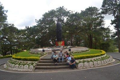 Baguio632.jpg