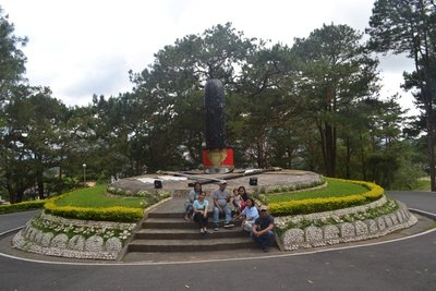 Baguio632