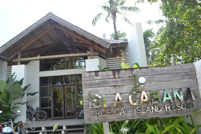 Isla_Cabana__2_.jpg