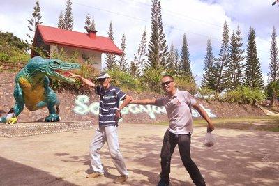 Sagbayan_Peak.jpg