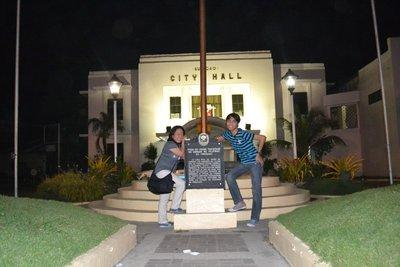 Surigao_City_Tour__15_.jpg