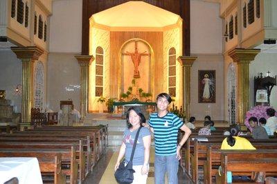 Surigao_City_Tour__4_.jpg