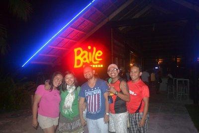 baile__1_.jpg