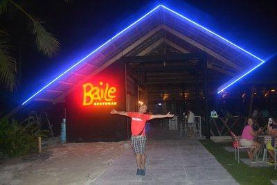 baile (4)