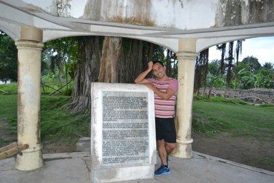banza ruins (27)