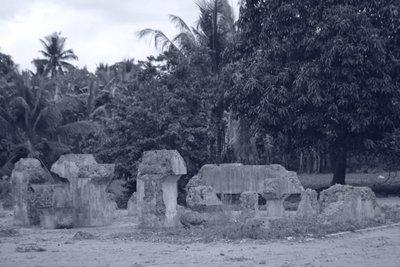 banza ruins (5)