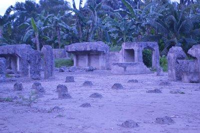 banza ruins (6)