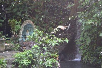 calejon falls (28)