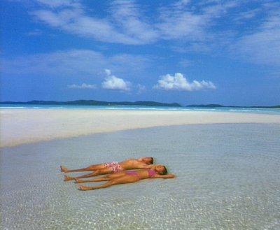 whitsunday-islands-1.jpg