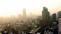 Tokyo_view.jpg