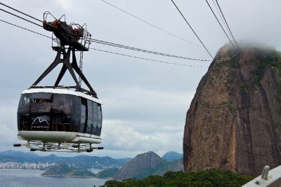 3Rio_de_Janeiro-13.jpg