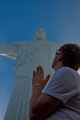 3Rio_de_Janeiro-333.jpg