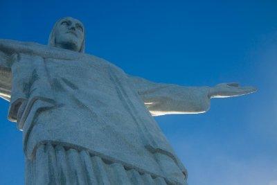 6Rio_de_Janeiro-329.jpg