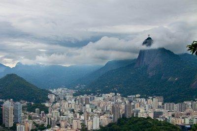 6Rio_de_Janeiro-7.jpg
