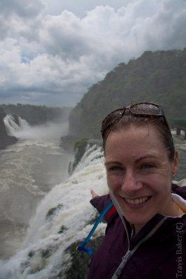 Cataratas do Iguacu (Brazil)-106