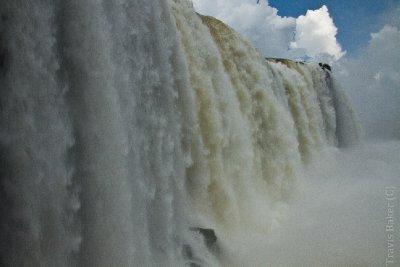 Cataratas do Iguacu (Brazil)-112
