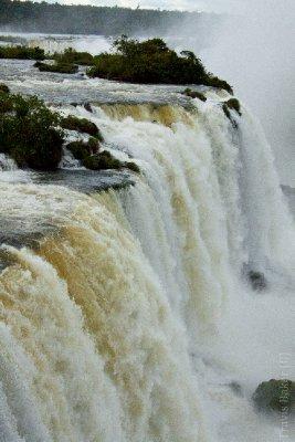 Cataratas do Iguacu (Brazil)-127