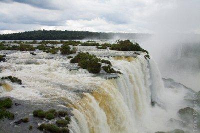Cataratas do Iguacu (Brazil)-128
