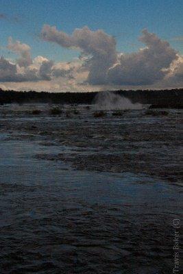Cataratas do Iguacu (Brazil)-144