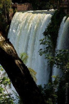 Cataratas de Iguazu (Argentina)-59