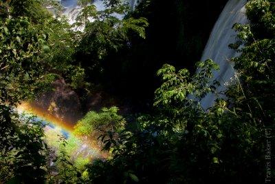 Cataratas de Iguazu (Argentina)-68