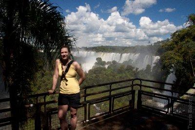 Cataratas de Iguazu (Argentina)-81