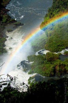 Cataratas de Iguazu (Argentina)-90