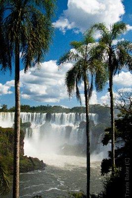Cataratas de Iguazu (Argentina)-100