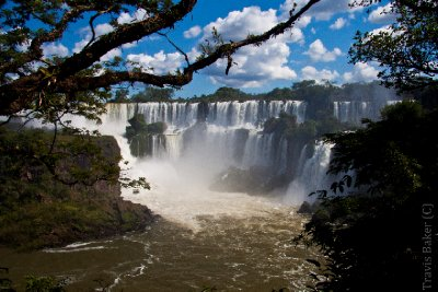 Cataratas de Iguazu (Argentina)-101