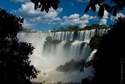 Cataratas de Iguazu (Argentina)-110