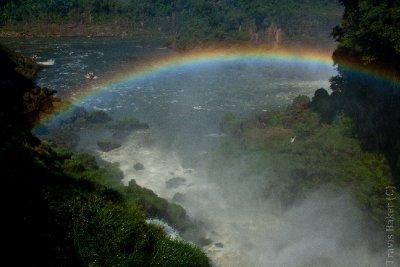 Cataratas de Iguazu (Argentina)-114