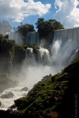 Cataratas de Iguazu (Argentina)-121