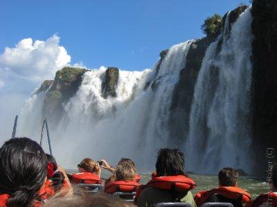 Cataratas de Iguazu (Argentina)-127