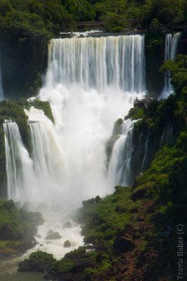 Cataratas do Iguacu (Brazil)-26