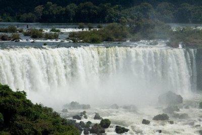 Cataratas do Iguacu (Brazil)-71