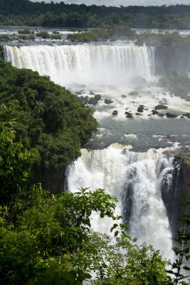 Cataratas do Iguacu (Brazil)-72