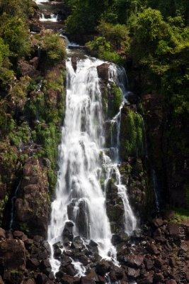 Cataratas do Iguacu (Brazil)-78