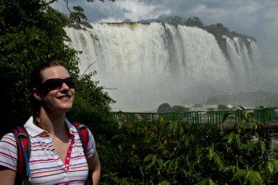 Cataratas do Iguacu (Brazil)-95