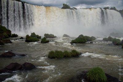 Cataratas do Iguacu (Brazil)-96