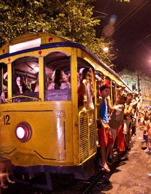 Rio_de_Janeiro-103.jpg