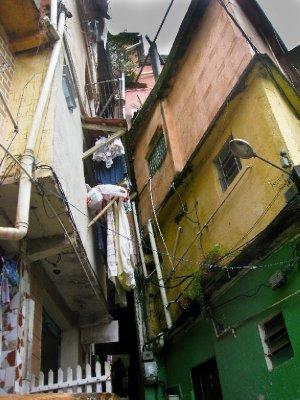 Rio_de_Janeiro-385.jpg