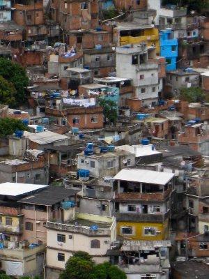 Rio_de_Janeiro-403.jpg