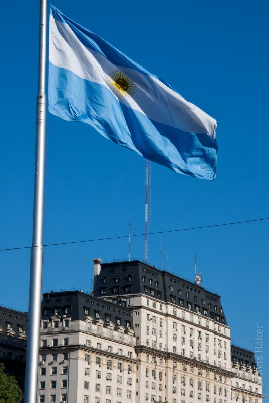 Buenos Aires-117