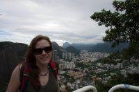 3Rio_de_Janeiro-8.jpg