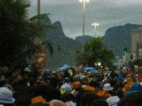Rio_de_Janeiro-284.jpg