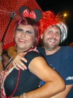 Rio_de_Janeiro-313.jpg