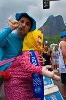 Rio_de_Janeiro-60.jpg