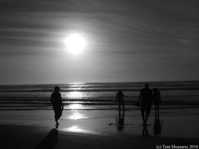 large_Barrytown_Sunset.jpg