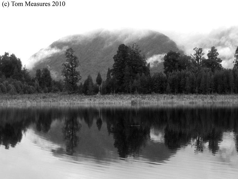 large_Mirror_Lake.jpg